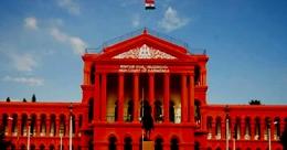 Karnataka High Court quashes ban on outdoor advertising display in Bengaluru