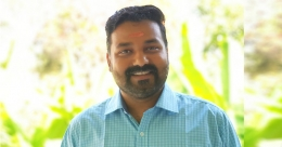 Carat India elevates Pramod PP as Senior Business Director, Carat - Kochi