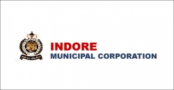 Indore media owners want long tenure contracts for better RoI