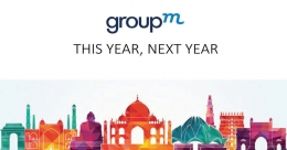 India fastest growing ad market, says report