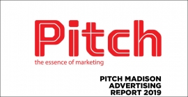 OOH to grow at 11% in 2019: Pitch Madison Advertising Report 2019