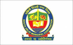 SDMC invites tender for unipole and toilet blocks