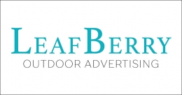 Leafberry Ads partners with Lead Ads to market Ludhiana media