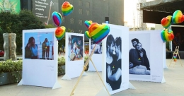 Fastrack celebrates diverse shades of love this V-Day