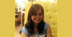 Star India's Shalini Kumar to address 1st Transit Media Talks Conference