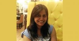 Star India's Shalini Kumar to address 1st Transit Media Talks Conference