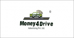 Money4Drive bags bus ad rights in Indore in pact with Proactive In & Out Advertising