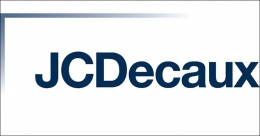 JCDecaux launches intl audience measurement tool for airports
