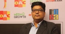 UTI MF's Deepak Saluja to address 1st Transit Media Talks Conference