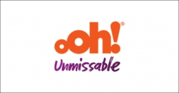 oOh!media delivers double-digit organic revenue growth