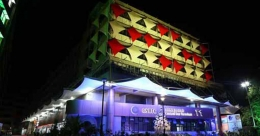 Chitra OOH bags ad rights for Geeta Mandir bus depot