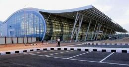 Kerala Govt moves court against award of Trivandrum airport contract to Adani Enterprises