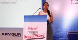 Data will drive spends: Shalini Kumar