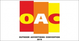 OAC 2019 to be held in Mumbai on July 26-27