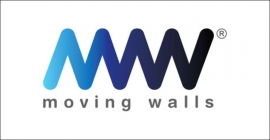 Moving Walls integrates Lifesight data to strengthen offline media attribution platform