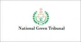 National Green Tribunal seeks ban on PVC during election promos