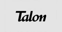 Talon buys US OOH agency Grandesign
