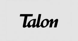 Talon buys US OOH agency Grandesign