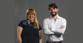 Havas Media makes new appointments as part of enhanced media strategy