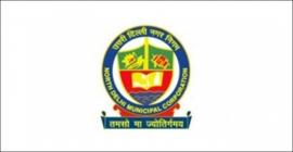 Prem Shankar Jha aims to double North Delhi MC ad revenues