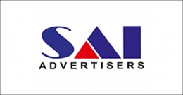 Sai Advertisers sees good ad prospects on IT corridor short-loop routes