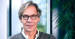 Sanofi global media head Christof Baron to address 60th FEPE Congress