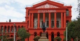 Karnataka HC tells state govt to approve new ad bylaws by March 25
