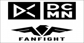 DCMN India Bags Media Duties for FanFight