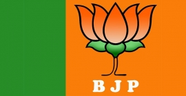 BJP engages multiple OOH firms to roll out its election campaign