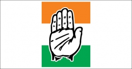 Congress engages Posterscope India to handle its outdoor publicity ahead of Lok Sabha polls