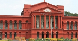 Karnataka HC hearing on new bylaws on Mar 29