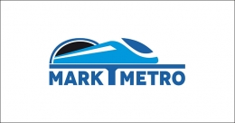 Mark Metro bags exclusive advertising rights at 6 Chennai Metro stations