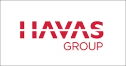 Havas Creative hires senior talent in Mumbai