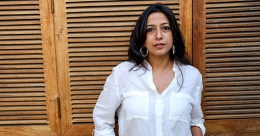 Dentsu India appoints Malvika Mehra as CCO
