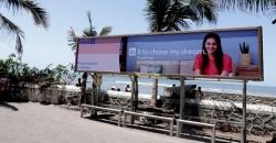 LinkedIn celebrates members' professional milestones