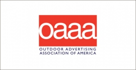 Apple & MCDonald's ranked top advertisers in OAAA MegaBrands 2018 report