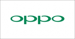 OPPO awards ICC World Cup campaign mandate to ITW Playworx