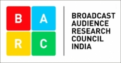 TV+OOH Impression in Week 14 = 15.33 billon: BARC India report