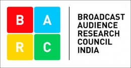 TV+OOH Impression in Week 14 = 15.33 billon: BARC India report