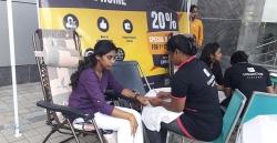 BCC Marcom, Urban Clap reach out to techies in Chennai