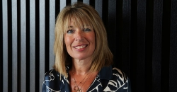 Havas Creative appoints Tracey Barber as Global CMO