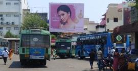 Tanishq celebrates 'Swayahm' in multi city campaign
