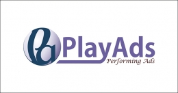 PlayAds to operate 600 digital LED formats by September