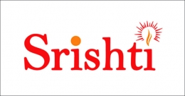 Srishti Communications bags sole rights at New Delhi Railway Station