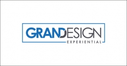Grandesign unveils new entity for experiential biz