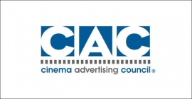 Off-screen revenues from cinema advertising up  23.2% in 2018