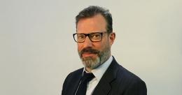 Gideon Adey, Audience Activation Director, Kinetic UK, to address OAC 2019