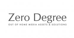 Zero Degree, PlayAds in partnership to market DOOH screens