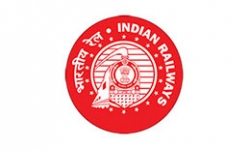 Bikaner Division of the Railways invites tender for glow sign board & sign boards