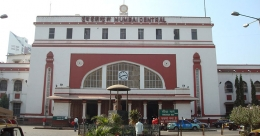 Mumbai Central invites quotes for advertisement displays on hoardings
